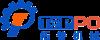 ToppoMachinery Logo